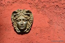 Italy 03